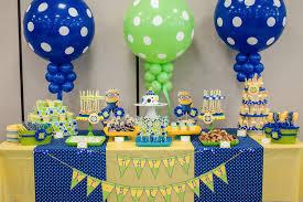 minions birthday party minion birthday party ideas swish printables tierra este 25093