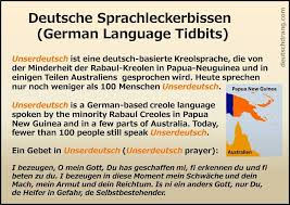 german reading comprehension short german texts