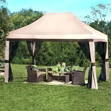 Patio Gazebo For Sale Outdoor Patio Tent Patio Gazebo Canopy Tent Outdoor Patio Gazebos