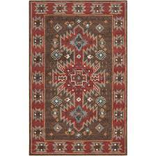 lovely idea western rug perfect ideas western area rugs cievi home
