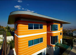 ideas about olympic exterior paint colors free home designs