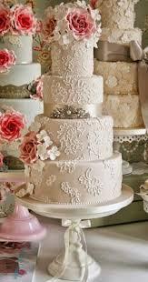 vintage wedding cakes adored vintage 10 vintage inspired wedding cakes vintage