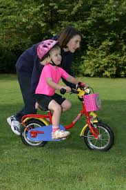 24 Best Kids Standing On by Teaching Your Child To Ride A Bike Bike Hub Http Www Bikehub
