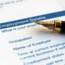 all write resumes career counseling jackson nj phone number