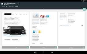 cloud print android apps on google play