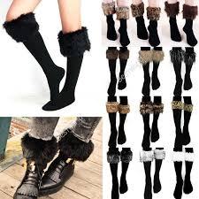 womens size 12 boot socks get cheap socks fur shoe aliexpress com alibaba