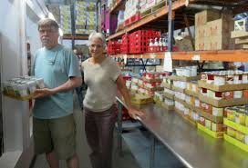 family pantry of cape cod changes with the times news the cape