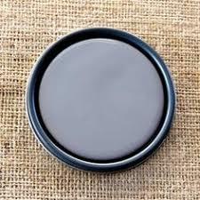 behr premium plus 1 gal ecc 10 2 jet black flat exterior paint behr premium plus ultra 1 gal s510 6 durango blue semi gloss