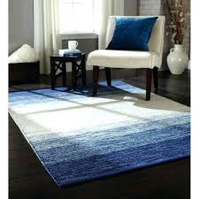 Outdoor Rug Square New 5 5 Outdoor Rug Startupinpa