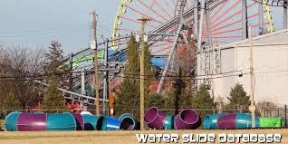 Six Flags In Kentucky Water Slide Database New Year And Kentucky Kingdom