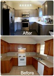 new refurbish kitchen cabinets ideas best kitchen gallery image