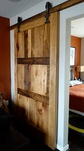 Sliding Horse Barn Doors by Disabella Design Custom Sliding Barn Door