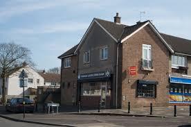 Fishbar Top Chip Shops In Birmingham Birmingham Mail