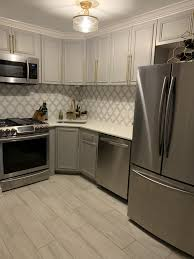 is nuvo cabinet paint my kitchen remodel nuvo cabinet paint driftwood painting