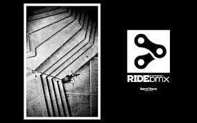 transworld motocross logo weekend wallpapers u2014 june 8 2013 ride bmx