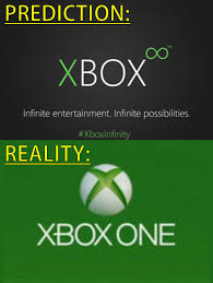 Xbox One Meme - memes xbox one vs ps4 image memes at relatably com