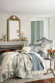 7 ways to add french country charm to your home bedrooms