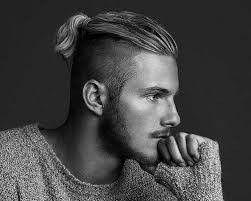 trending hairstyles for men over 50 with a receding hairline ideas about 50 mens hairstyles cute hairstyles for girls