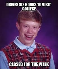 Money Boy Meme - 11 best favorite memes images on pinterest funny images funny