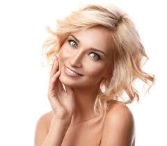 Hochsteckfrisuren Einfach Halblanges Haar by Frisuren Für Mittellanges Haar Goere De Mode Und Styling