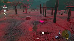 motocross madness skull locations zelda dlc 1 where to find tingle u0027s perezstart