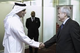bureau veritas qatar bureau veritas qatar re certifies ooredoo against iso 9001 2015 iso