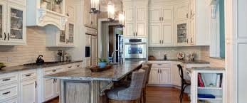 charlotte custom cabinets about walker woodworking