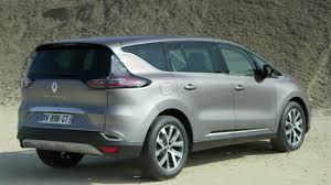 renault skala zukünftige renault modelle autoscout elektroauto modelle ratgeber