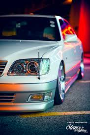 lexus is300 toronto kijiji stance is everything it is all about how it sits page 29