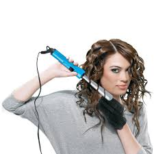 Bed Head Curling Iron The Most Essential Hair Tools Yroo Blog