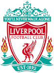 Liverpool F.C. - Wikipedia, the free encyclopedia