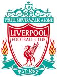 Liverpool F.C. - Wikipedia, the free encyclopedia