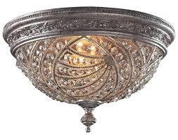 flush mount ceiling light fixture parts ceiling designs