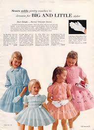 13 best it s my 1960 1970 images on vintage