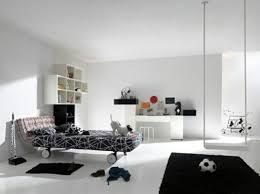 Chambre Ado Fille Noir Et Chambre Enfant Idee Chambre Ado Garçon Deco Décoration Chambre
