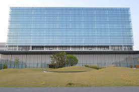 toyota corporate headquarters file toyota auto body fujimatsu plant jpg wikimedia commons