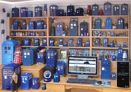 Doctor Who Ideas Dr Who Endearing Dr Who Bedroom Ideas Home - Dr who bedroom ideas