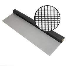 shop replacement screens u0026 tools at lowes com