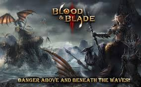 blood apk blood blade apk for windows phone android and apps