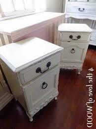 1950s Kitchen Cabinets by 100 Used Kitchen Cabinet Kitchen Kitchen Cabinet Knobs