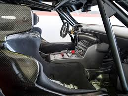 Gt3 Interior Mercedes Benz Sls Amg Gt3 45th Anniversary 2013 Picture 17 Of 20