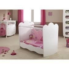 vertbaudet chambre bébé réducteur de lit bébé vertbaudet toute l enfance est sur