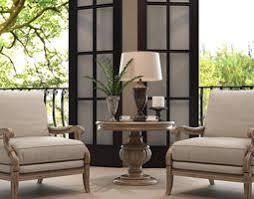 Home Design 3d Models Free Liu 3d Designer Profile Cgtrader Com