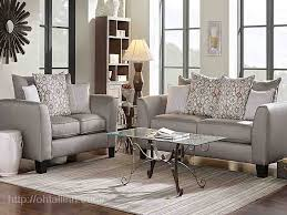 living rooms to go rooms to go living room sets with tv living room design