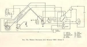 vbb wiring diagram lighting diagrams led circuit diagrams