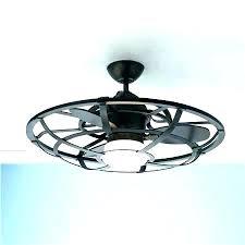 Bat Light Fixture Light Bathroom Ceiling Light With Exhaust Fan