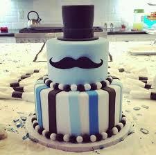 mustache birthday cake best 25 mustache cake ideas on mustache birthday