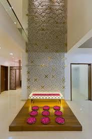 best 25 temple room ideas on pinterest mandir design puja room