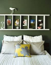 No Headboard Ideas by 12 Chic Headboard Ideas