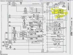 wiring harness for nissan sentra on wiring download wirning diagrams